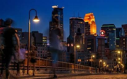 Minneapolis Minnesota Local Usa Spots Breakfast Brunch