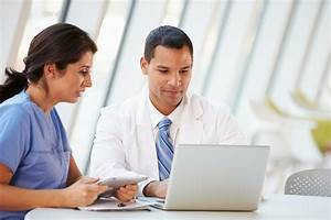 Doctors: No mentor yet? Are you missing out?