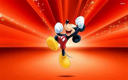 Mickey Mouse Backgrounds Wallpapers Cave