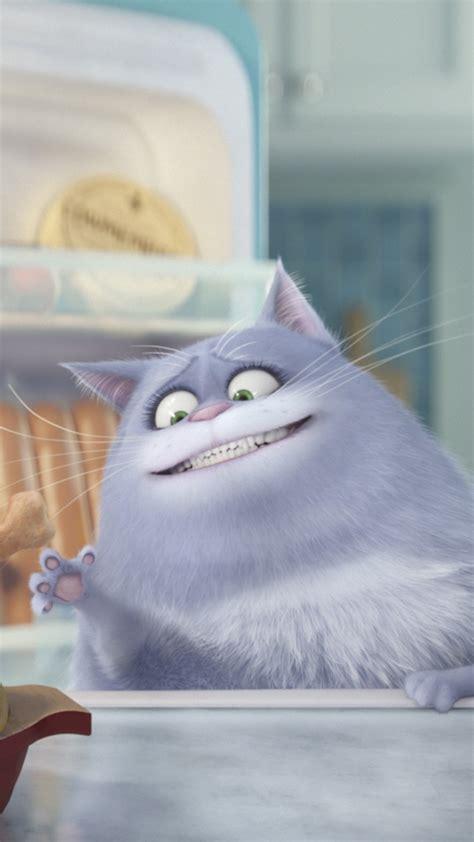 wallpaper  secret life  pets  animation movies