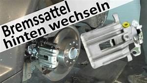 Audi A4 B5 Bremsleitung Vorne : audi a3 bremssattel hinten wechseln seat leon bremss ttel ~ Jslefanu.com Haus und Dekorationen