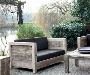 Möbel Aus Altem Holz : vintage m bel aus altem holz gartendeco gartendesign gartendekoration ~ Sanjose-hotels-ca.com Haus und Dekorationen