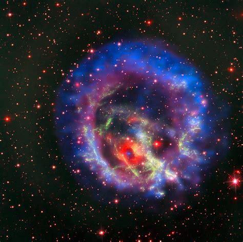 astronomers   finally   star   black hole