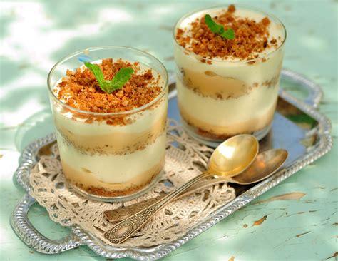 dessert rapide et original dessert rapide 224 la poire cuisine az