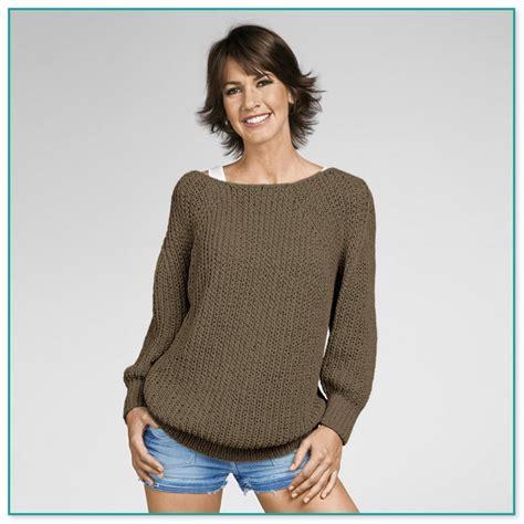 pullover selber stricken strickpullover damen zum selber stricken