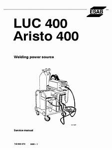 705 Wiring Diagram For Pollak