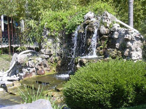 Le Jardin D by Le Jardin D Acclimatation Jardin Japonais 192 Voir