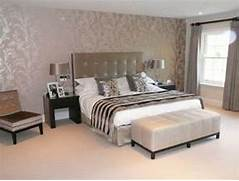 Bedrooms Master Bedrooms Bedroom Decor Master Bedrooms Decor Bedroom Wallpaper Bedroom 1 3d Download To Download Wallpaper Bedroom 1 3d Wallpaper Designs For Walls On Decor With Simple Wallpaper Designs Home Wallpaper Design For Bedroom Download 3D House