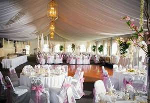 wedding venues cities 13 stunning places for wedding receptions diy wedding 9578