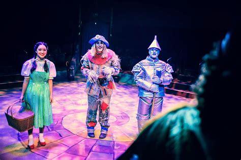 phx stages   wizard  oz hale centre theatre