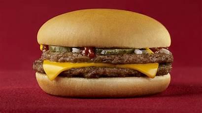 Mcdonalds Burger Fast Mcdonald Burgers Wallpapers Yummy
