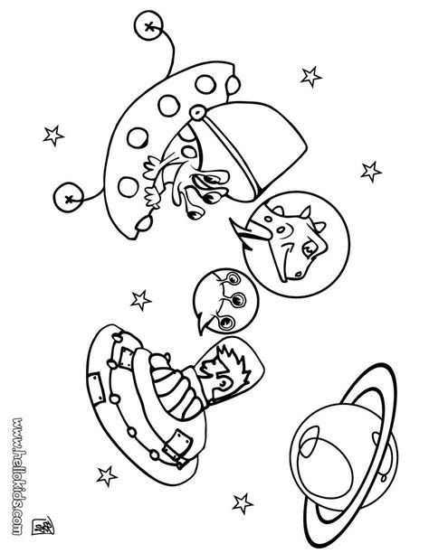 galaxy coloring pages hellokidscom