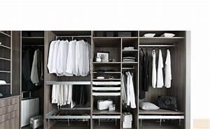 Meuble Salle De Bain Ikea : agr able meuble bas salle de bain ikea 8 indogate modele de chambre a coucher avec dressing ~ Teatrodelosmanantiales.com Idées de Décoration