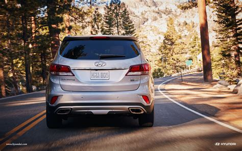 New Rochelle Hyundai Service by 2018 Hyundai Santa Fe For Sale Near New Rochelle Ny