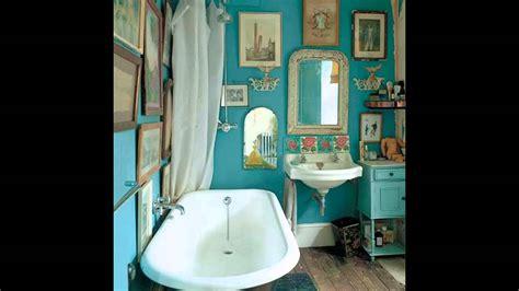 vintage bathroom design ideas diy vintage bathroom decor