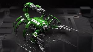 Project Scorpio Se Ver Muy Bien En Televisores Full HD A