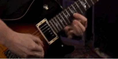 Guitar Understand Guitarists Problems Playing Looks Easy