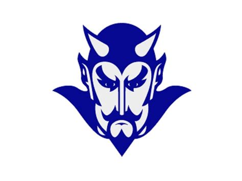 West Haven High School Announces Third-Quarter Honor Roll ...