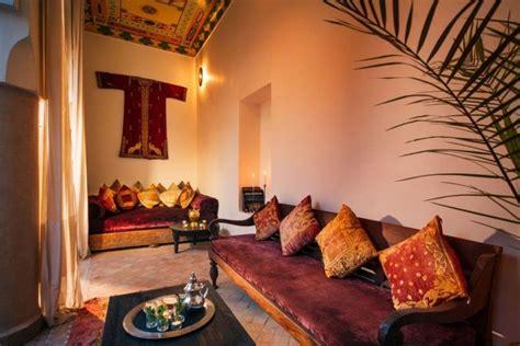 Bedroom Decor Ideas India by Home Decor Ideas India Indian Room Decoration Design