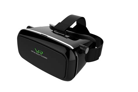 smartphone vr headset reality headset for smartphones ebay