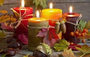 Перед тем как поставить свечу от геморроя