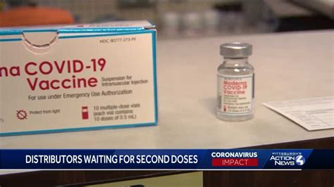 The State Department of Health hopes to fix the second ...