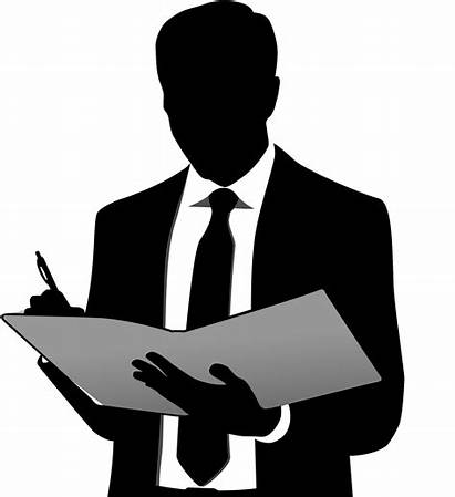Financial Clipart Career Analyst Planner Finance Transparent