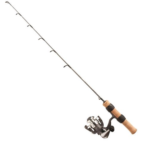 basic fishing equipment  backyard fisherman