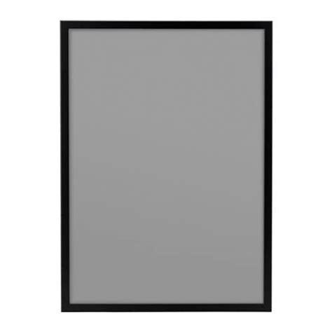 cornici ikea misure fiskbo cornice 50x70 cm ikea