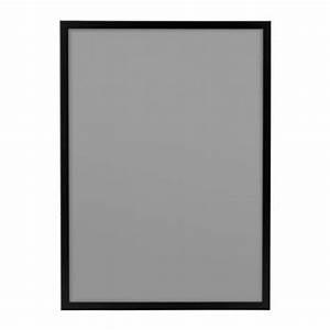 Cadre 70 X 100 : fiskbo cadre 50x70 cm ikea ~ Dailycaller-alerts.com Idées de Décoration