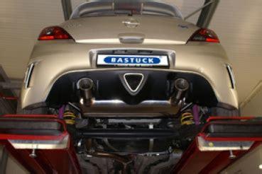 opel corsa d auspuff bastuck edelstahl sportauspuffanlage opel corsa d opc rs power motorsport und tuningteile shop