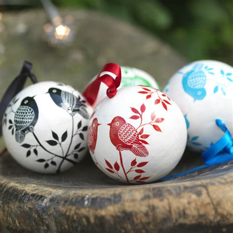 stunning  fair trade gifts  christmas  nkuku