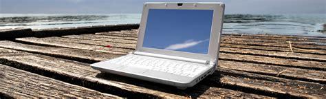 web etu lyon 2 bureau virtuel web etu lyon 2 bureau virtuel 28 images ent universit