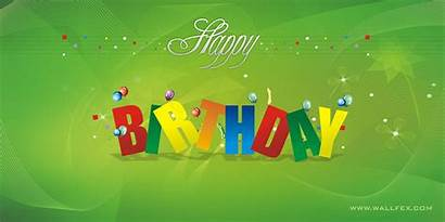 Birthday Happy Wallpapers Background Wishes Wallpapersafari Cave