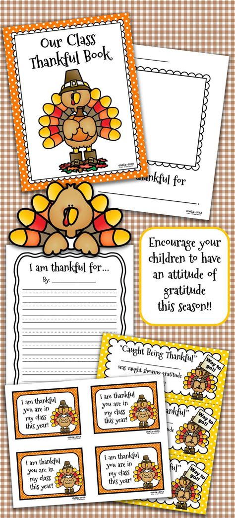 1000 images about best of thanksgiving kindergarten