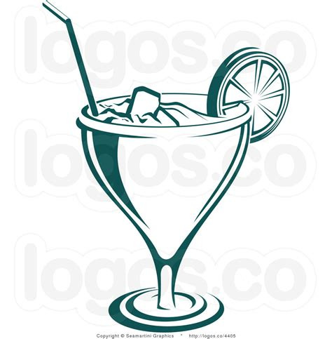 Alcoholic 20clipart Clipart Panda Free Clipart Images