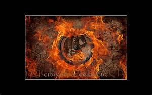 Coole Feuerwehr Hintergrundbilder : offizieller europa park fanclub wallpaper ~ Buech-reservation.com Haus und Dekorationen