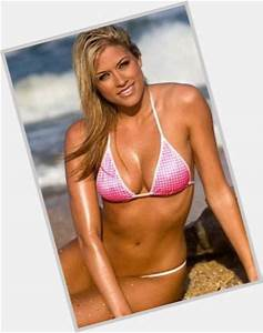 Barbie Blank   Official Site for Woman Crush Wednesday #WCW