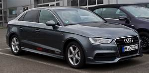 Photo Audi A3 : audi a3 pictures information and specs auto ~ Gottalentnigeria.com Avis de Voitures
