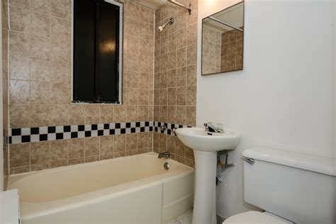 Appartments For Rent In Montreal by Montreal Downtown 1 Bedroom Apartments For Rent At