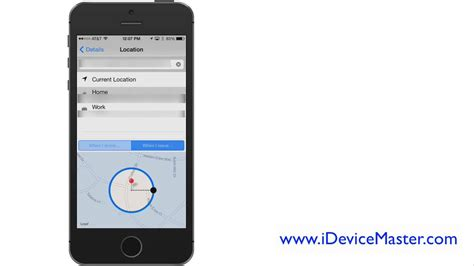 how to use reminders on iphone how to use reminders on your iphone in ios 7