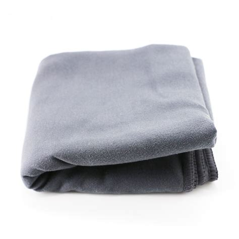 Wholesale Clean Towels Suppliers,china Clean Towels
