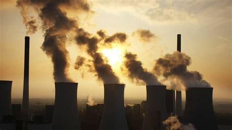 umwelt umweltverschmutzung umwelt natur planet wissen