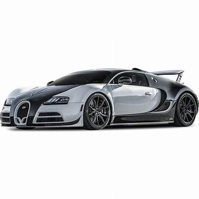Bugatti Veyron Exotic Mansory Race Rentals Vegas
