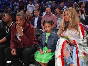 Jay-Z-Blue-Ivy-Beyonce All Star 2