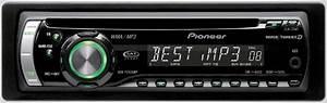 Pioneer Mosfet 50wx4 Super Tuner Iii D Manual  U2013 Car Audio