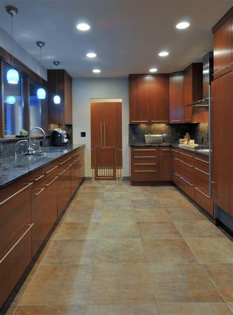laminate tile flooring designs ideas design trends