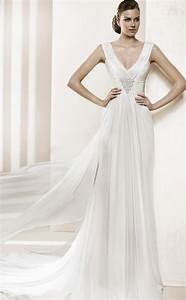 greek style wedding dresses pictures ideas guide to With greek inspired wedding dresses