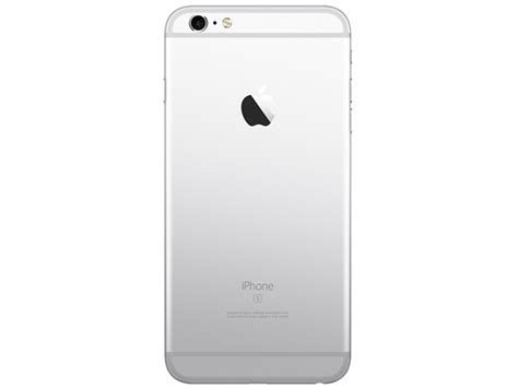 apple iphone price apple iphone 6s price in india reviews features specs 2291