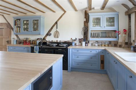 20 stylish kitchens that rock 20 country kitchens home dreamy